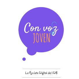 La revista Digital del IDB